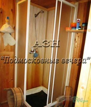 Ярославское ш. 30 км от МКАД, Введенское, Дача 26.8 кв. м - Фото 4