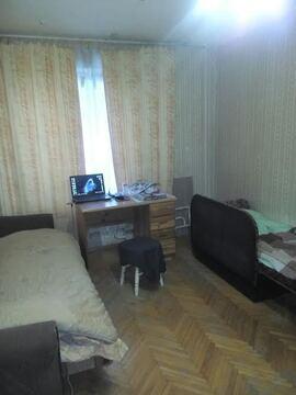 1 - квартира - Фото 4