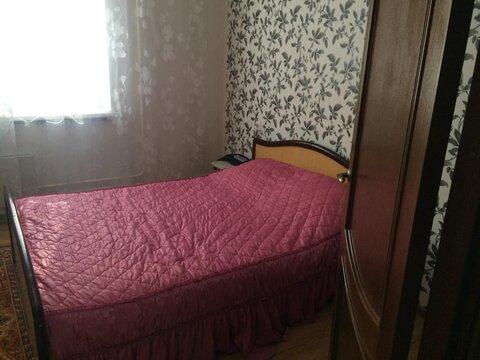 Продается 2х комнатная квартира в г. Мытищи - Фото 3