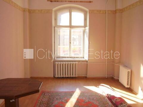 Продажа квартиры, Улица Меркеля - Фото 1