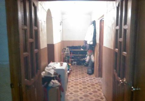 6-ая квартира, г.Клин, ул.Мечникова - Фото 4