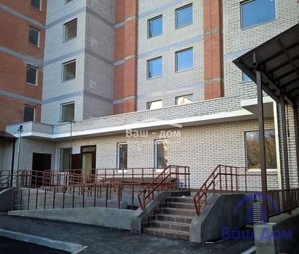 3 комнатная квартира в Александровке, проспект 40-летия Победы. - Фото 5