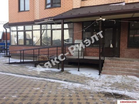 Аренда торгового помещения, Краснодар, Ул. 9 Мая - Фото 2