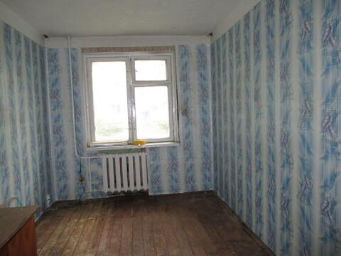 Комната 10,4м в Клину - Фото 3