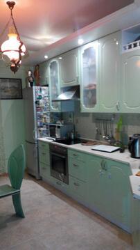 М. Рижская рядом, ул. Трифоновская 61, 78 квм, Цена 24млн.руб. - Фото 4