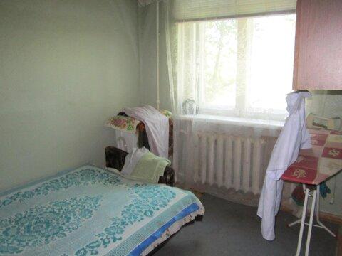 2 комнаты в общежитии в Алексине - Фото 3