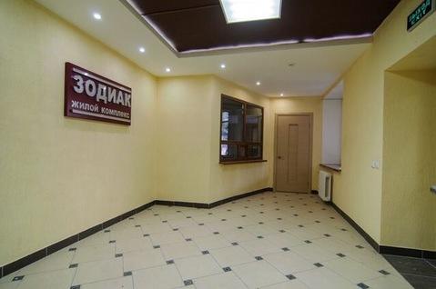 Продам 2 - х комнатную квартиру в ЖК Зодиак - Фото 1
