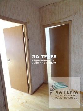 Квартира продажа Святоозерская улица, 14 - Фото 4