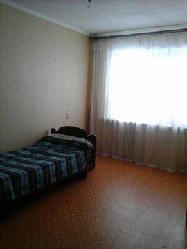 Лучший вариант!, Купить квартиру в Курске по недорогой цене, ID объекта - 323062149 - Фото 1