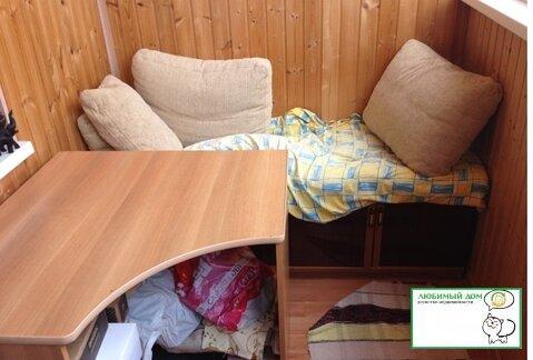 Квартира в новом современном доме - Фото 5