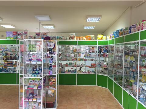 Продается действующий аптечный бизнес - Фото 2