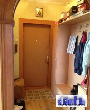 3-комнатная квартира в Ржавках - Фото 5