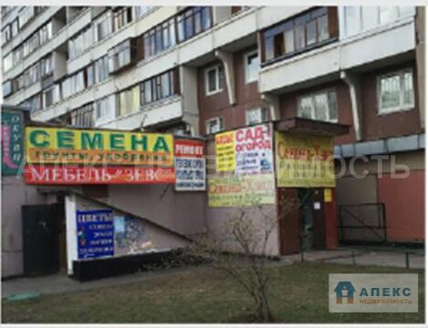 Продажа помещения свободного назначения (псн) пл. 360 м2 под отель, . - Фото 3