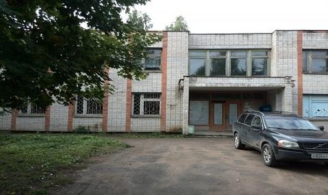 Продажа псн, Моготово, Смоленский район - Фото 3