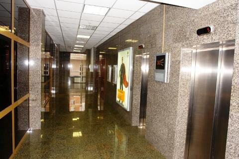 Офис на 20-35 рабочих мест. Центр. Площадь 138 кв.м в ювао - Фото 5