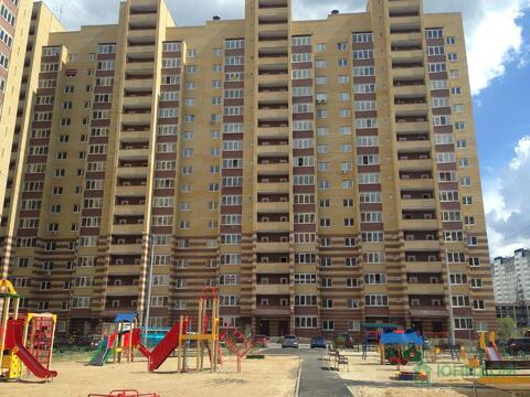 2 комнатная квартира ул. Широтная, мжк - Фото 1