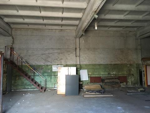 Продается здание ул. Лесная, 5а - Фото 3