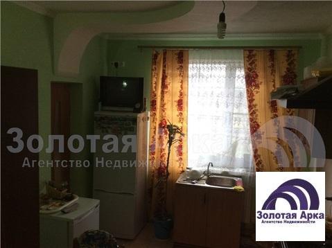 Продажа дачи, Динская, Динской район, Ул. Хлеборобная - Фото 3