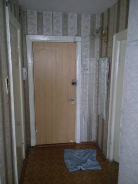 Продам большую однокомнатную квартиру на ул. Холодильной - Фото 5
