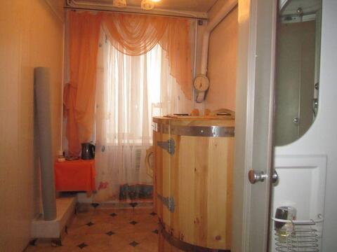Нежилое помещение на Островского - Фото 2