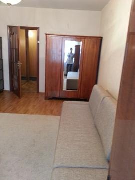 Сдается отличная 2-ая квартира на Щелковской - Фото 2