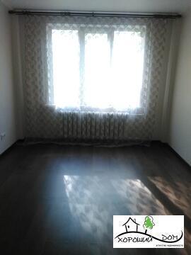 Продается 2-х ком квартира д Чашниково Солнечногорский район - Фото 2