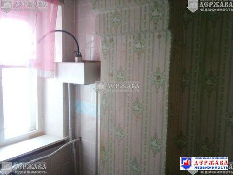 Продажа дачи, Кемерово, Ул. Центральная - Фото 3