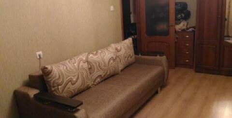 Продажа квартиры, Белгород, Ул. Дегтярева - Фото 2
