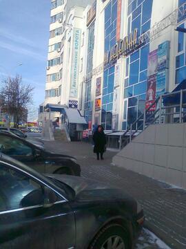 Продажа кафе, базы отдыха, сервиса и т.п. ул. Неделина, 32