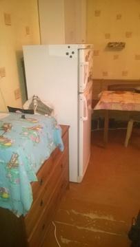 Комната в Ватутинках - Фото 2