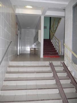 Продажа 1-комнатной квартиры в Митино - Фото 4