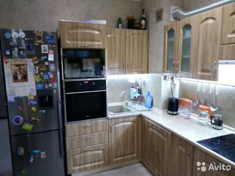 Продажа квартиры, Калуга, Улица Фомушина - Фото 4