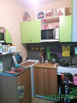 Продается комната с предбанником на Ленина 79 - Фото 1