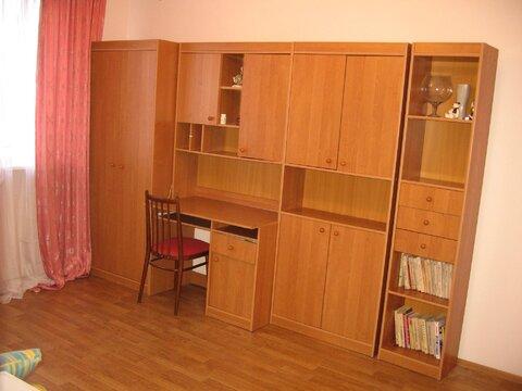 Сдаю 3-комнатную квартиру, Игарский проезд, д.17 - Фото 5