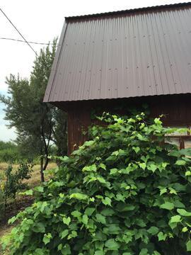 Продается 2-х этажный дом на территории Уршак. Булгаковский с/с - Фото 3