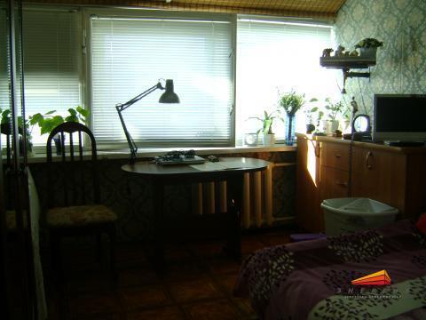 2- комнатная квартира сжм на королёва 4 состояние отличное - Фото 3