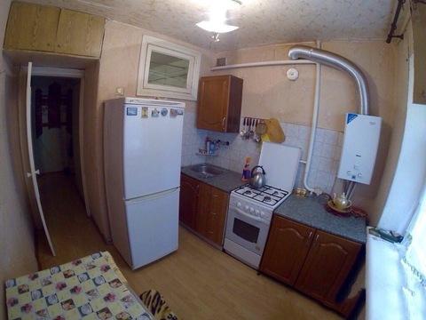 Продается однокомнтная квартира - Фото 2