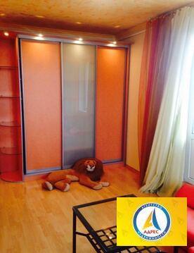 Снимите уютную квартиру в Москве рядом с метро - Фото 5