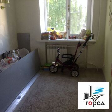 Продажа квартиры, Саратов, Ул. Яблочкова - Фото 5