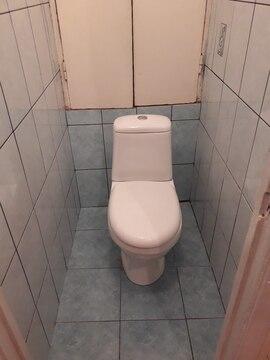 Продается 1-кв в Московском районе - Фото 4