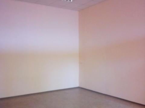 Сдается офис 36м2, 2этаж, в Московском р-не, 4-й Предпортовый пр 5 - Фото 3