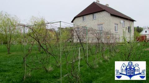 Дом в 2 км от Витебска. Сокольники. - Фото 5