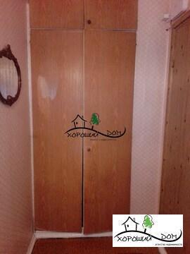 Продам 2-х ком кв Зеленоград к 802 Два взрослых собственника Прямая пр - Фото 2