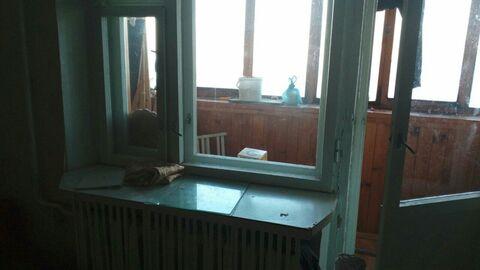 Продам 2 к.кв улучшенную с балконом и подвалом - Фото 2
