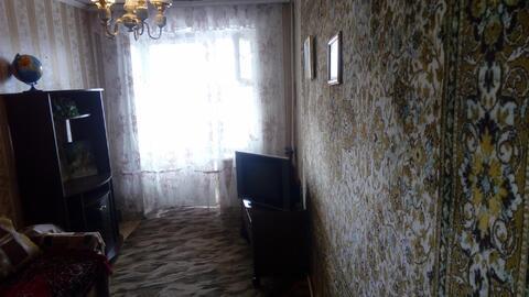 Продается отличная 4-ком. квартира в Истре - Фото 5
