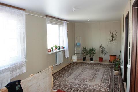 Хороший жилой дом 180 кв.м.+ 6 сот.зем.уч. - Фото 3