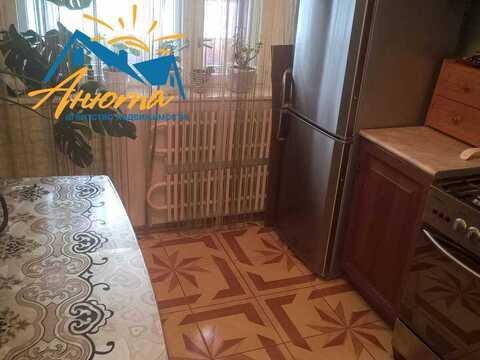 2 комнатная квартира в Обнинске, Энгельса 2 - Фото 4