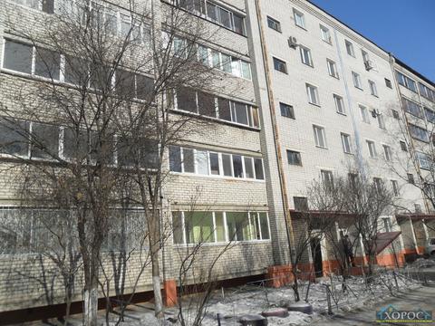 Продажа квартиры, Благовещенск, Ул. Амурская - Фото 2
