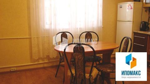Продается дом 100 кв.м, участок 6 соток, Новая Москва, Киевское шоссе - Фото 4
