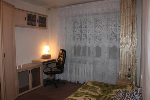 Продам 1-комнатную квартиру на ул. Глазунова - Фото 3